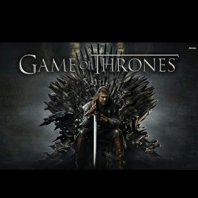 Watch Online Game of Thrones - Watch Series