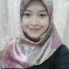 snaishahjaafarabdullah (avatar)