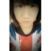 jyunlim (avatar)