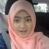 fatihahshamimie (avatar)