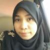 erynonelove (avatar)