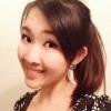 mysparklingwings (avatar)