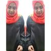 fahrina (avatar)