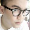 imzzzian (avatar)