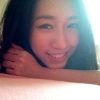 Jying. 🎀 (avatar)