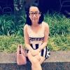happyxinn (avatar)