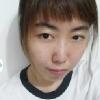 kellyakihiko (avatar)