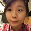bobbyleejy (avatar)
