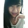 jiaying0702 (avatar)