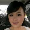 ellen_t (avatar)