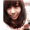 xiiaoruii (avatar)
