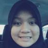 farzana98 (avatar)