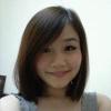 karenleong27 (avatar)