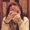 jlsu90 (avatar)