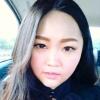 cherishaeyan (avatar)