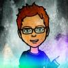 beithoven (avatar)