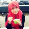 sara_elya (avatar)