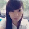 coraaa_ (avatar)