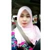 anesmico (avatar)