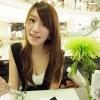 carmenyong (avatar)