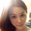 lynie76 (avatar)
