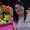 jmei426 (avatar)