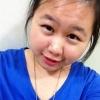 xiaomao (avatar)