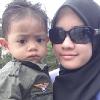 liyanafazreen (avatar)