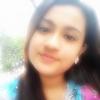 deqyu (avatar)