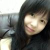 minjikhor (avatar)