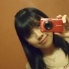 onnlam23 (avatar)