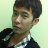 alvin575 (avatar)