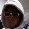 derricklai (avatar)
