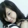 cassyberry (avatar)
