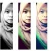amirafiqah (avatar)