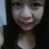 tzeyeen5642 (avatar)