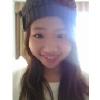 coconutclaudia (avatar)