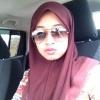 hidayah.salim (avatar)