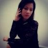 b_bie (avatar)