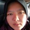 ummiebaim (avatar)
