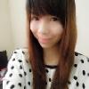 jaclynyong308 (avatar)