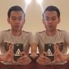 mrfayz (avatar)