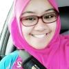 nursyafiqah (avatar)