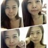 amelia8_8 (avatar)