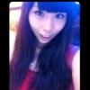 chayee6158 (avatar)