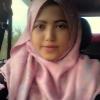 aishahramlyrose (avatar)