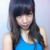 sherine92 (avatar)