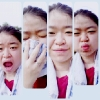 meiitingg (avatar)