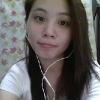 Janice Jia Ying  (avatar)