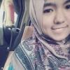 fatimahfozi (avatar)